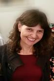 Dafna Kariv