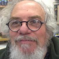 W. Horowitz